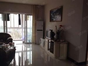 碧桂园一期121平简装房出售证满五年过户费低