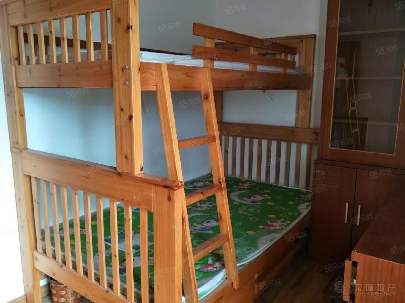 三小附近珊瑚苑精装三室带全套家具澳门金沙平台