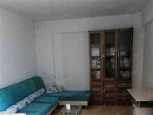 友好西北路阿勒泰路博物馆北园春克西路江南嘉苑小区地暖单身公寓