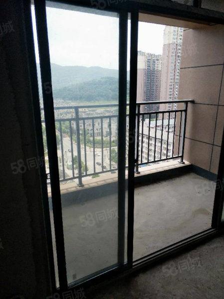老葡京平台印象80平两房好楼层仅售34万一口价。高层电梯房速来!