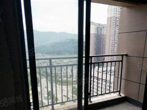 新葡京平台印象80平两房好楼层仅售34万一口价。高层电梯房速来!