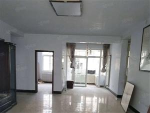 急售清华苑电梯四室满五唯一南北通透均价低仅此一套随时看抢手房