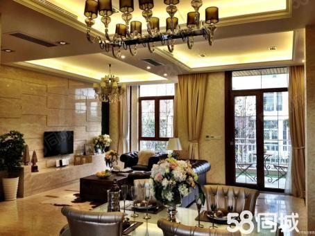 个人房子售楼处贷款首付3万多望江房免物业费不用过户