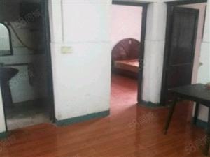 家缘房产温馨小家七一广场吉升门两室带煤屋在一楼可停车