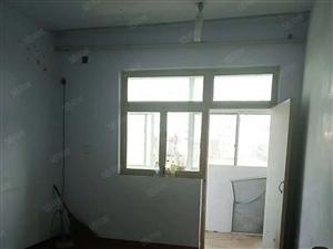 兰祺花园南镇中宿舍3楼90平三室首付只要17万