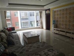 城北实小学旁127平米3室2厅2卫60.6万带家具关门卖