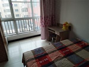 凤祥园一室一厅免取暖费