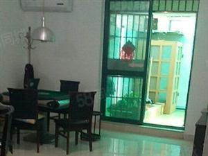 阳光城市花园3个空调3室1厅1卫