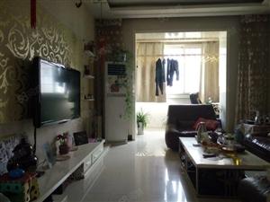 江南新城,精装修,家具家电齐全,大产权
