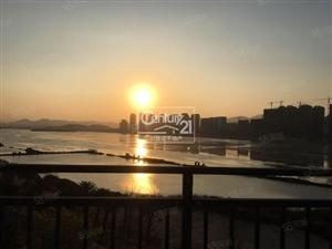 漳州港海湾太武城海峡国际湾区旁稀缺2房单价不到7千