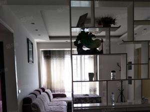 锦绣新村两室两厅一卫,精装修,业主急售,免费带看