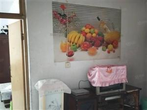 朝阳路农行家属院,有家具家电,拎包入住
