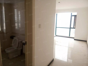 川汇馥泽园小区(3室2厅153平米简单装修年付