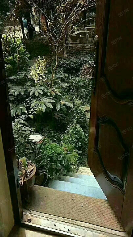 奥城花园3室2厅2卫清水