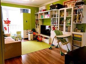 北京东澳门地下官网首尔甜城两居室,自住装修,业主诚心急售
