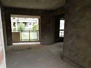 瓦子街3房+车位+杂物间出售