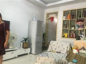 急售金博大广场附近4楼民房90平方简装修