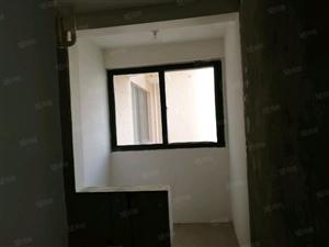 明珠北苑2室2厅1卫工程抵v债房