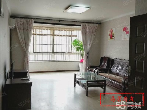 家佳源后桃林3楼两室一厅家具家电齐全2台空调