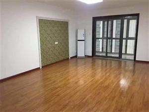 升龙城八号院地铁口大三房家电全齐空房办公出租随时看房