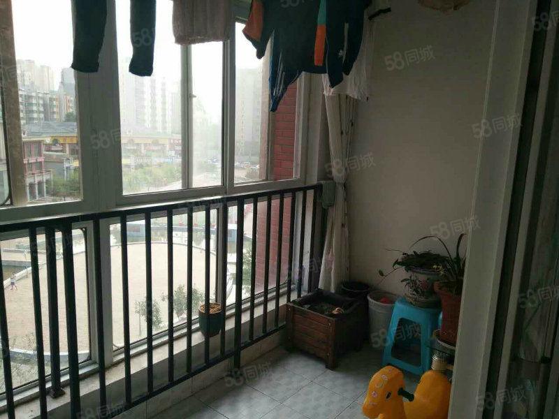 明珠小区、好房急售、家电、家具、齐全、拎包入住