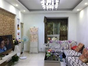 《急售》西区鑫领寓精装三室装修温馨正满两年只卖一天