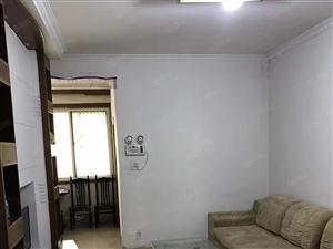 敏敏房产出售:康乐小区2楼精装三房临近祥和小区
