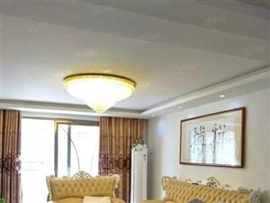 精装修3室朝阳户型,证过两年免税,房间干净温馨