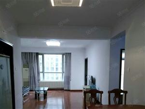 高新区金菊街锦华苑2300三室两厅大三室双气130平方精装修