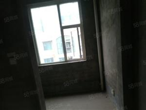 泰威中央公园2室2厅南北通透看房方便