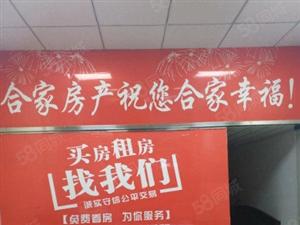 建昌花园外国语学校附近
