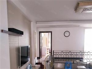 好楼层全新装修标准四房满五多套看房方便