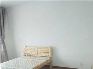 新装修租房带家具不带家电,龙口花园,欢迎看房