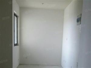 虎池苑64平2房毛坯不靠高铁采光好楼层采随时看房