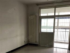 诚心出售中房锦绣花园三室两厅一卫有地下室有租车位