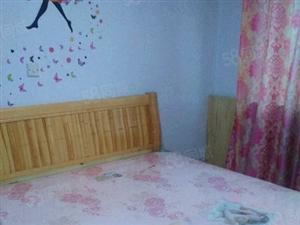 牡丹里附近一室一厅押一付一