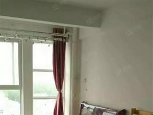澳门星际官网名门尚居1室1厅42平米中等装修年付