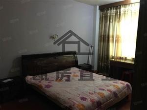 盛海小区,140平4房,非常适合大家庭居住