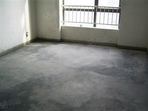洛阳涧西区武汉南路电梯双气房源真实走开发商可贷款