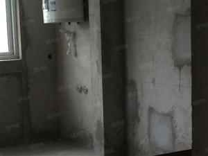 祥源,御龙湾,2楼,86平方,毛坯,2居室,35万