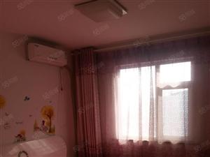三院紫薇花园3室2厅1卫精装房家具家电齐全1200元