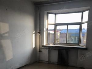 党校宿舍102平米拎包入住一年一万停车方便