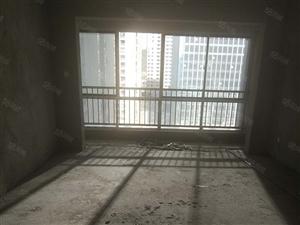 市中心步行街恒夏广场3室2厅2卫价格合理采光通风