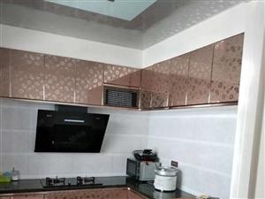 头次出租120平超大两室豪华装修出租南湖北路龙盛街白万庄