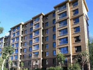 此房位于天马湖东升小区两室一厅一卫楼层好..