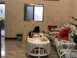 亿联公寓式住房小两室精装修3楼32.8万