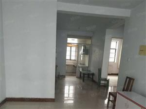 杨庄A区2室80平米,简装已铺砖,中间楼层