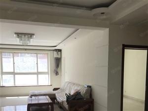 亚泰佳苑,100平三室,刚装修好未住,楼层好家具家电齐全