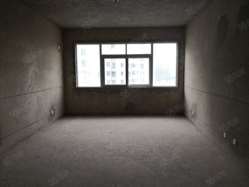玉溪二小区108平米两室