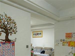 城东新区先锋国际5楼精装新房免费看房